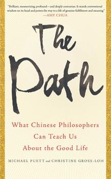 the-path-9781476777832_lg