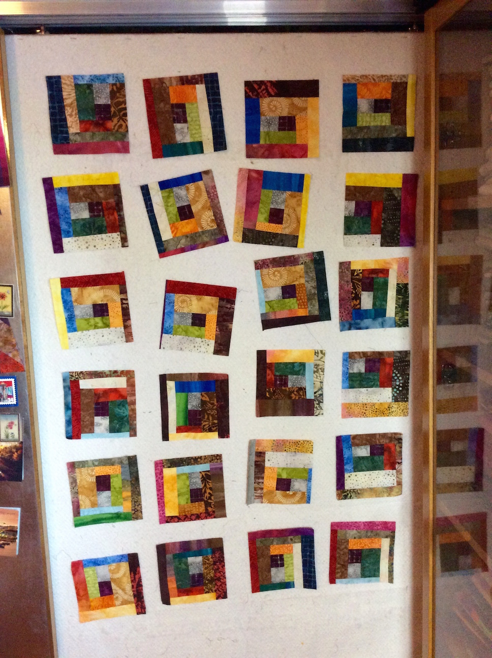 Adults dating are we gonna do stonehenge fabric quilt