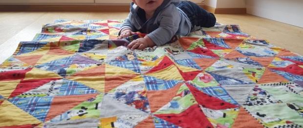 20161217_baby_quilt