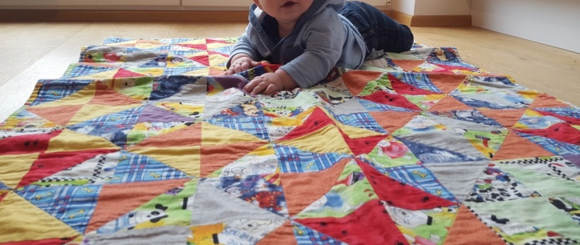 20161217_baby_quilt
