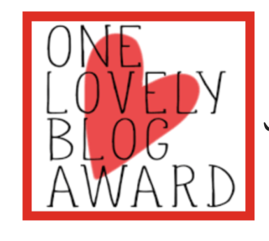 one-lovely-blog-award.png