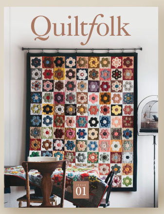 QuiltFolk-Promo-Covers_wide01-2