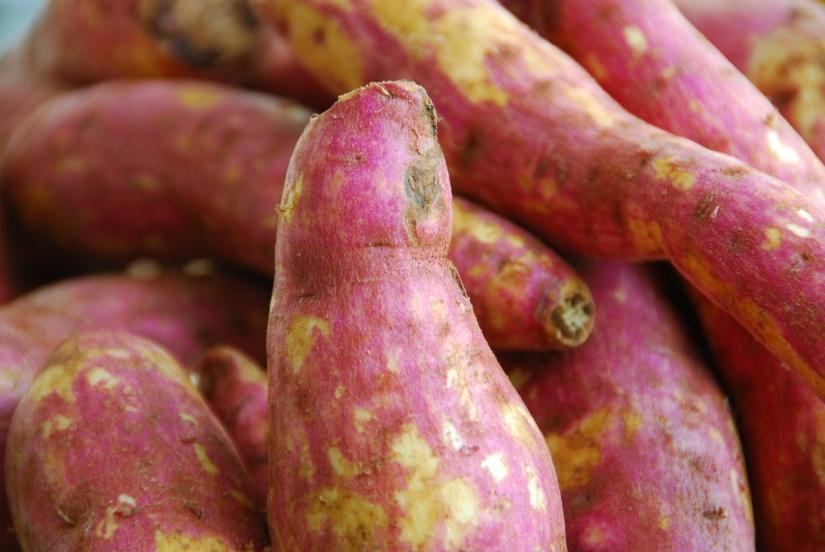 sweet-potato-1635313-1278x856