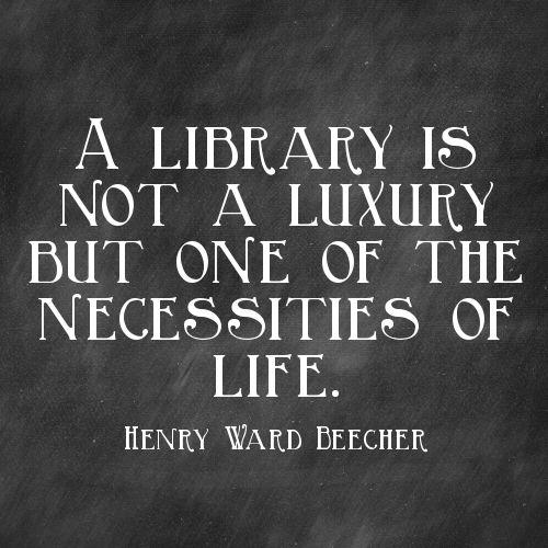3185883bd462cf1e01f111ec8719229e--library-home-library-books