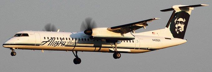 aircraft680-q400
