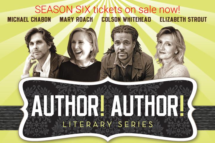 Season6_authors720x480_Aug2017.jpg