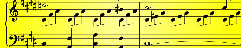 music-5-1309764-1920x384