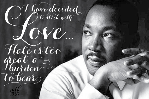 martin-luther-king-jr-quotes-1.jpg