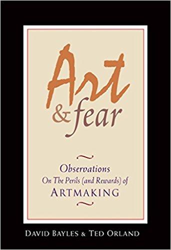 art & fear.jpg