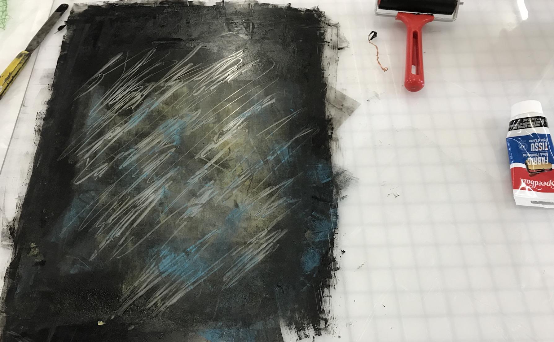 2018-03-15_14-37-30_271