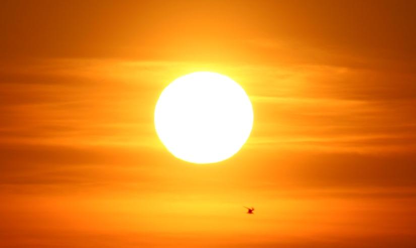 the-sun-1396604
