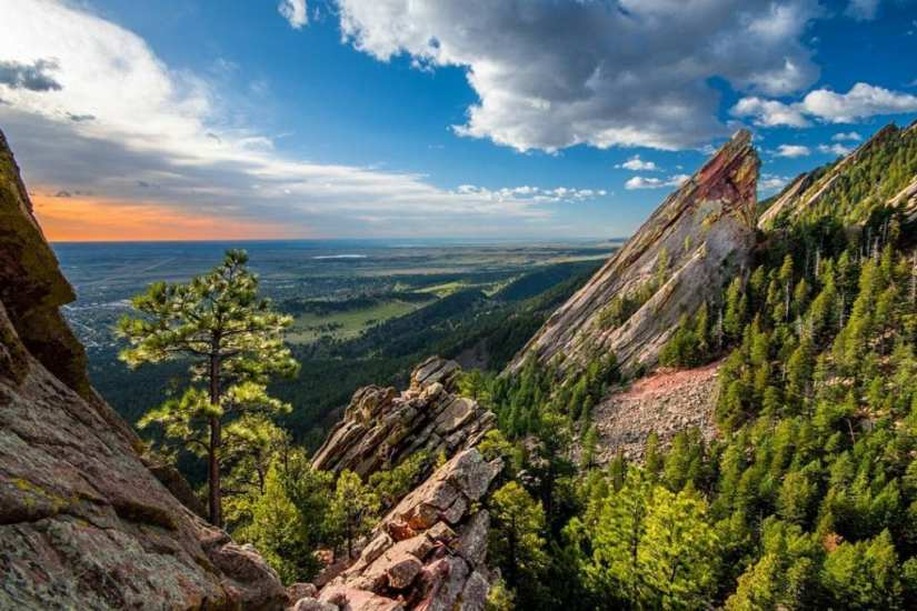 boulder-flatirons-@roblantzphoto-instagram-outthere-colorado-1024x683-min