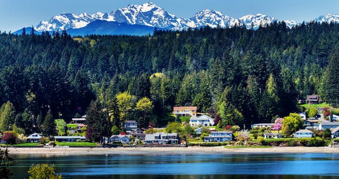 best-things-to-do-in-poulsbo-wa_t5