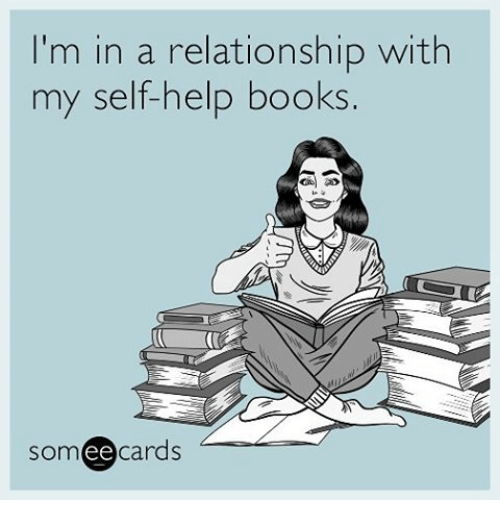 im-in-a-relationship-with-my-self-help-books-ee-cards-20449198