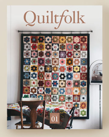 QuiltFolk-Promo-Covers_wide01-1