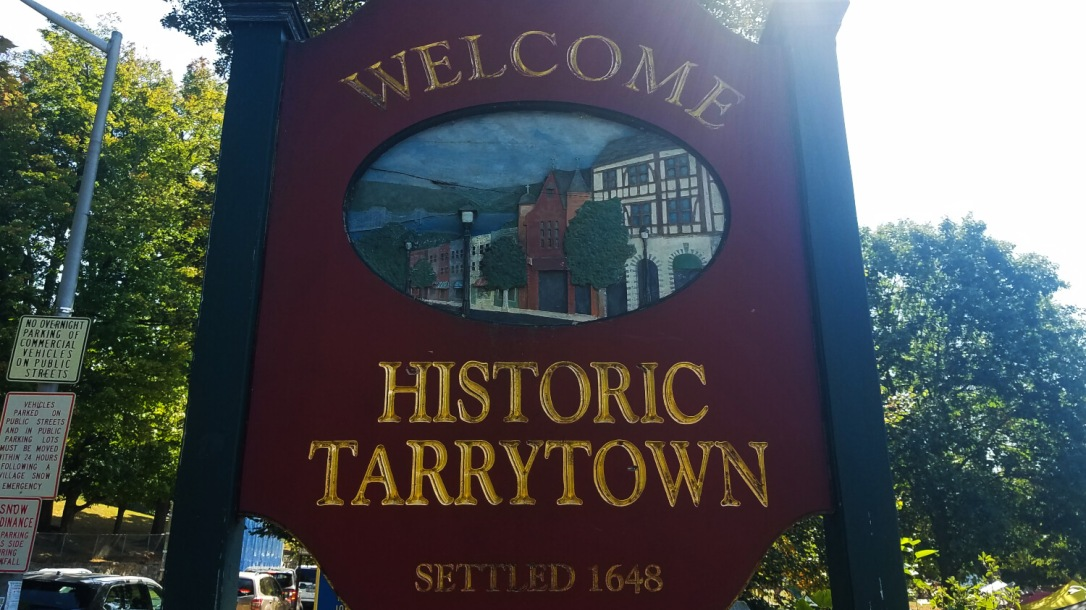 things-to-do-in-tarrytown-ny-and-sleepy-hollow-6