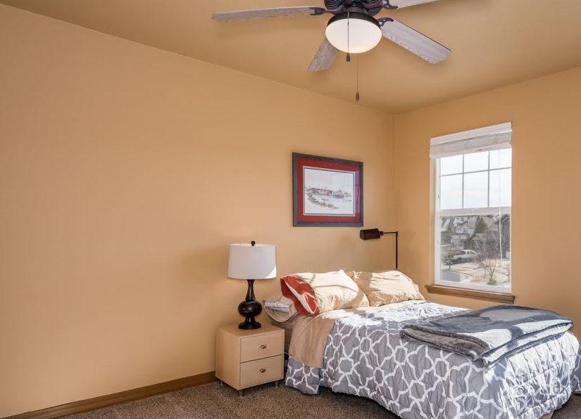 7459 S Biloxi Ct Aurora CO-large-025-035-Bedroom-1500x999-72dpi
