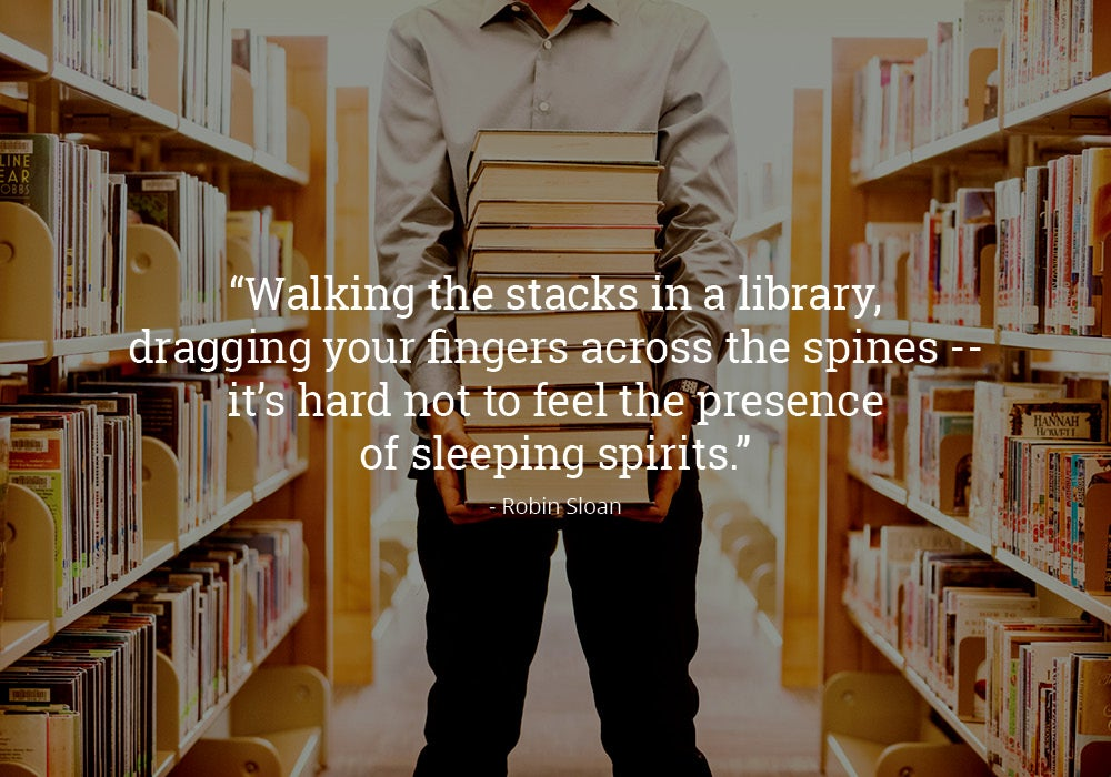 1000x700-love-libraries-quotes-12