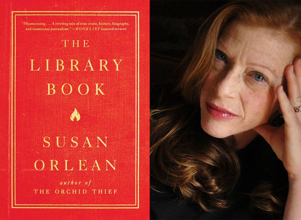 susan-orlean_the-library-book